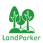 LandParker Explained