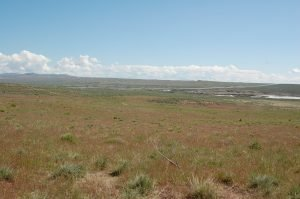Elko Nevada Land for Sale