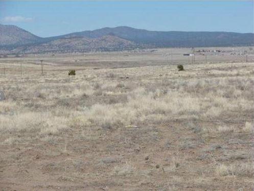 Yavapai County Land for Sale