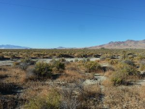 Paradise Valley Land for Sale