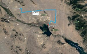 Spinney Mountain Land for Sale